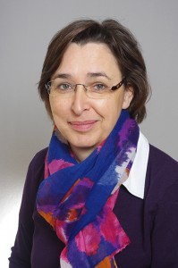 Elisabeth Wester-Ebbinghaus, 2. Vorsitzende (ewe@ugandahilfe-verl.de)