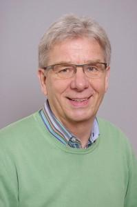 Klaus Gennet, Kassierer (kg@ugandahilfe-verl.de)