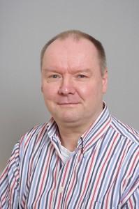 Eckhard Heesch, Schriftführer (eh@ugandahilfe-verl.de)