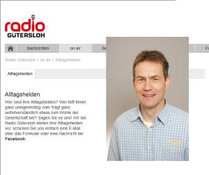 RadioGT