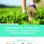 03_Entwurf-Plakat-Sposorenlauf-2018