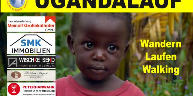 Ugandalauf_19 Kopie_teaser